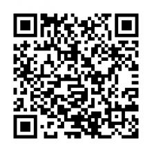 L-e1614848224742